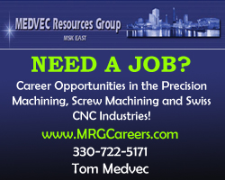 Medvec Resources Group