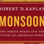 Book Review: Monsoon
