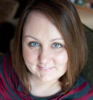 Emily Halgrimson