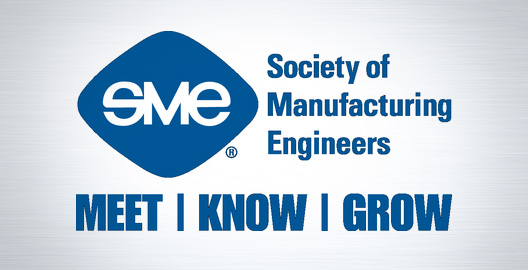For half a million manufacturing engineers, executives and members in more than 70 countries around the globe, our Society is the source for knowledge, networking and skills development opportunities that help them advance their careers, their companies and their industries.
