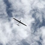 Unmanned gliders: Flights of fancy