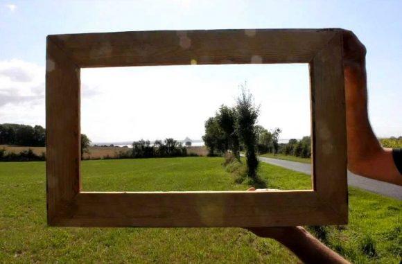 frame-jp
